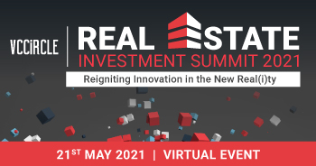 Real Estate Investment Summit 2021