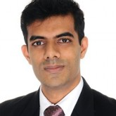 Vinamra Srivastava