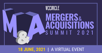 Mergers & Acquisitions Summit 2021