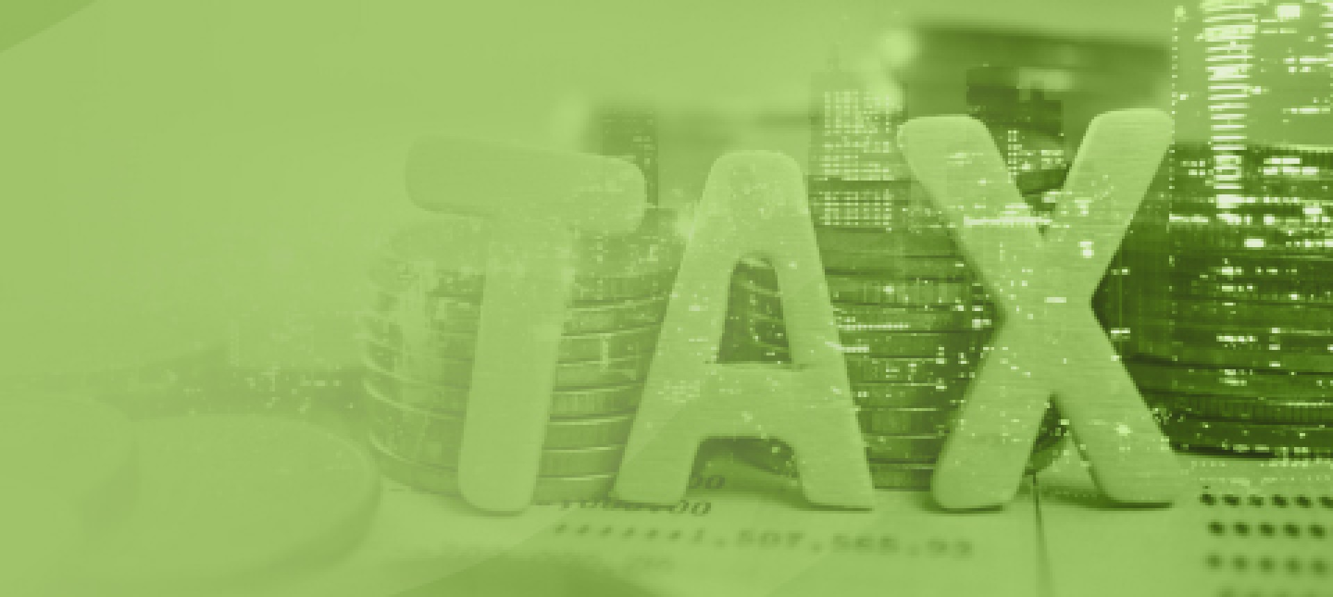 Tax Impact in Private Equity and M&A transactions