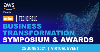 Business Transformation Symposium & Awards