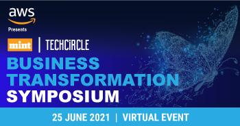 Business Transformation Symposium
