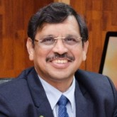 Dr. Fareed Ahmed