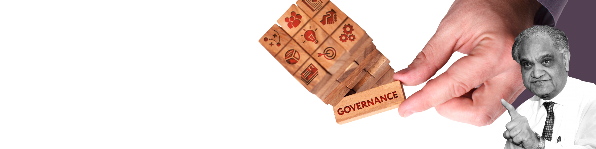 Measurable Corporate Governance