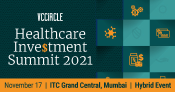 Healthcare Investment Summit