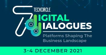 7 Digital Dialogues